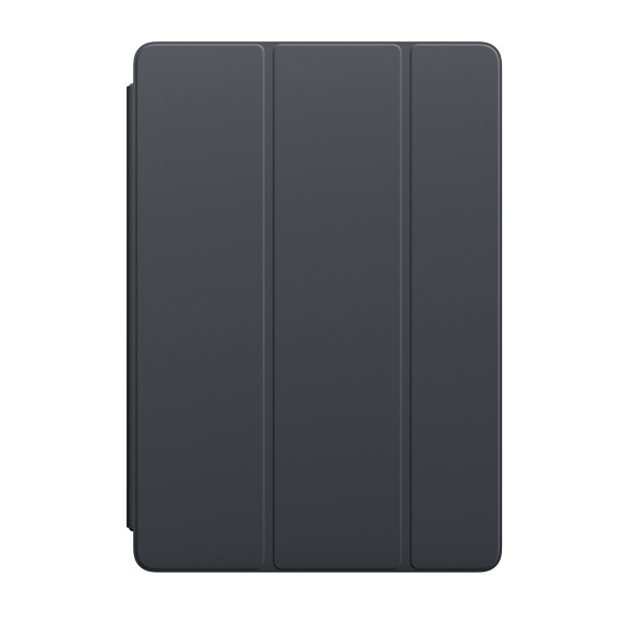 APPLE Smart Cover for iPad Pro 10.5'' - Charcoal Gray