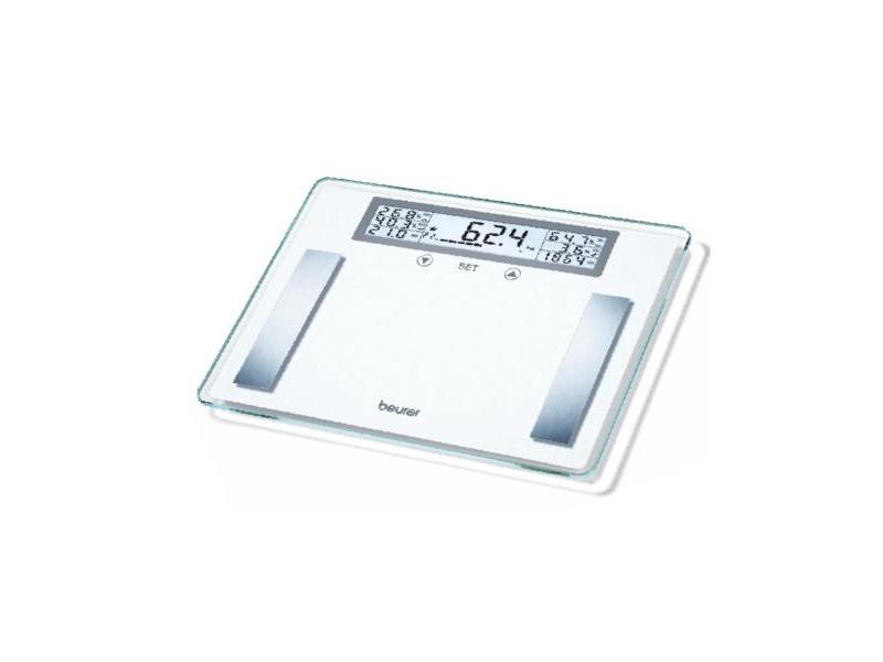 Osobní váha Beurer BG 51 XXL