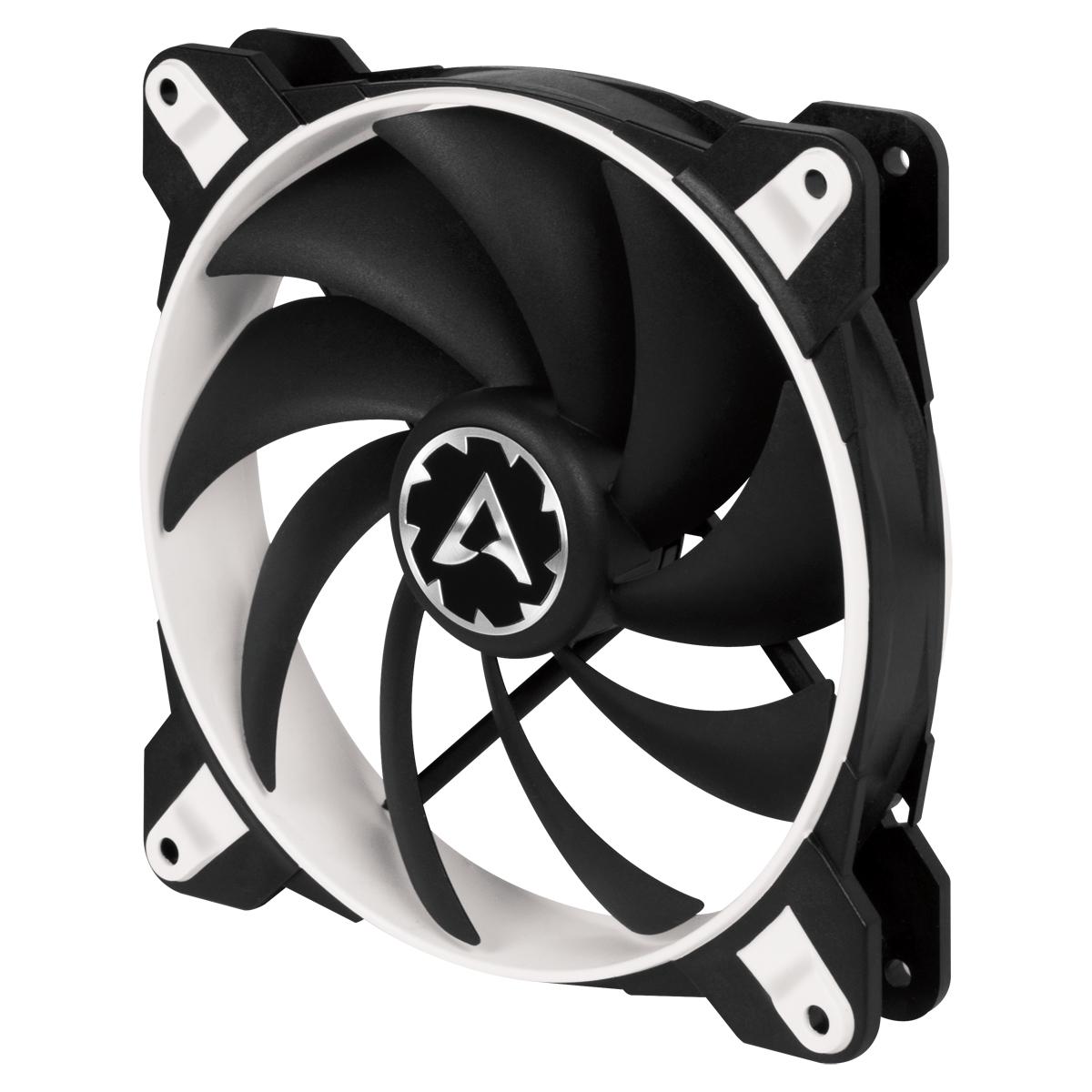 ARCTIC BioniX F140 (White) – 140mm eSport fan