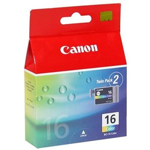 Canon cartridge BJ CARTRIDGE BCI-16