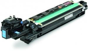Fotoválec Cyan pro Epson AL-C3900 30K
