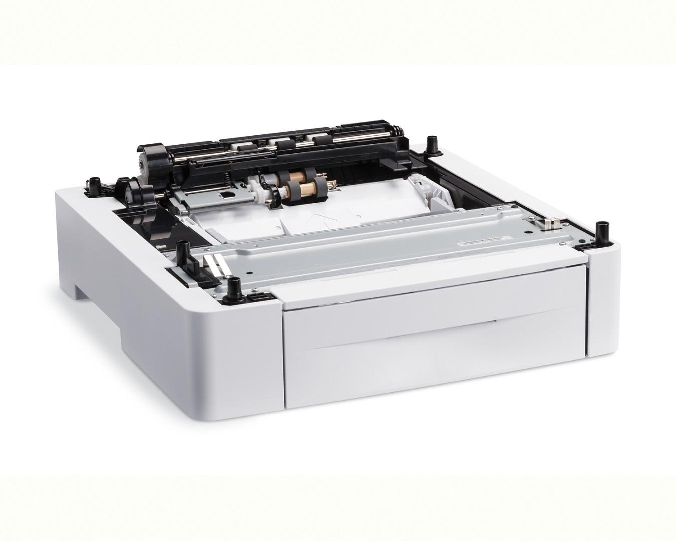 Xerox vstupní zásobník na 550 listů pro Phaser 3610 a VersaLink B400