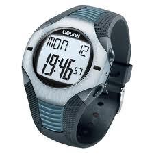 Beurer PM 26 monitor srdečního tepu, 673,15