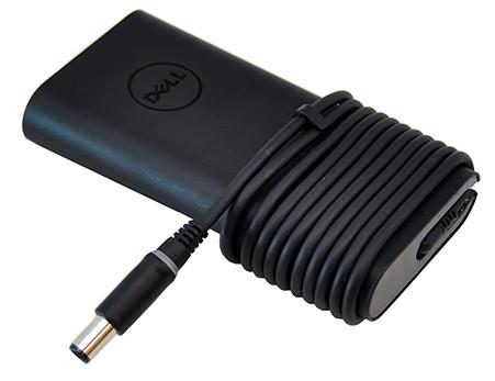Dell Napájecí Zdroj, 65W s 1M napájecím kabelem,3 Pin pro 3137/7537/3737/7737/3440/3540/5440/6440/7240/7440