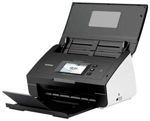 Xerox Travel Scanner 150 A4, 600dpi, USB