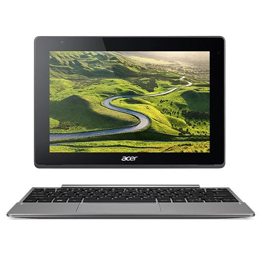 """Acer Aspire Switch 10 V LTE HD SW5-014-101V AtomTM x5-Z8300/10.1"""" IPS HD 1280x800/2GB/eMMC 32GB eMMC /LTE/W10"""