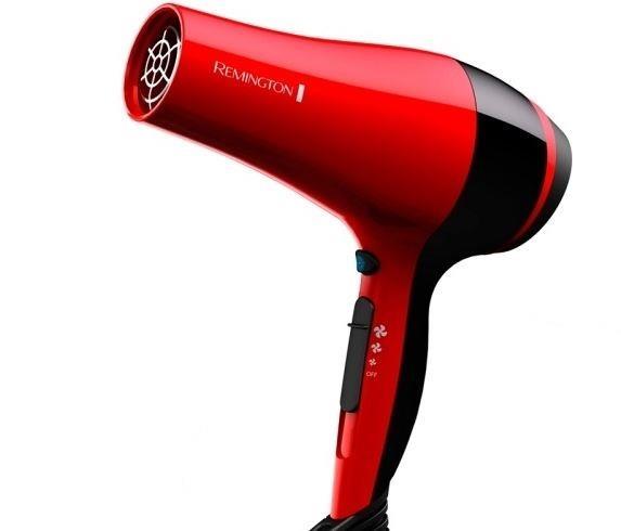 Fén na vlasy REMINGTON - D3080