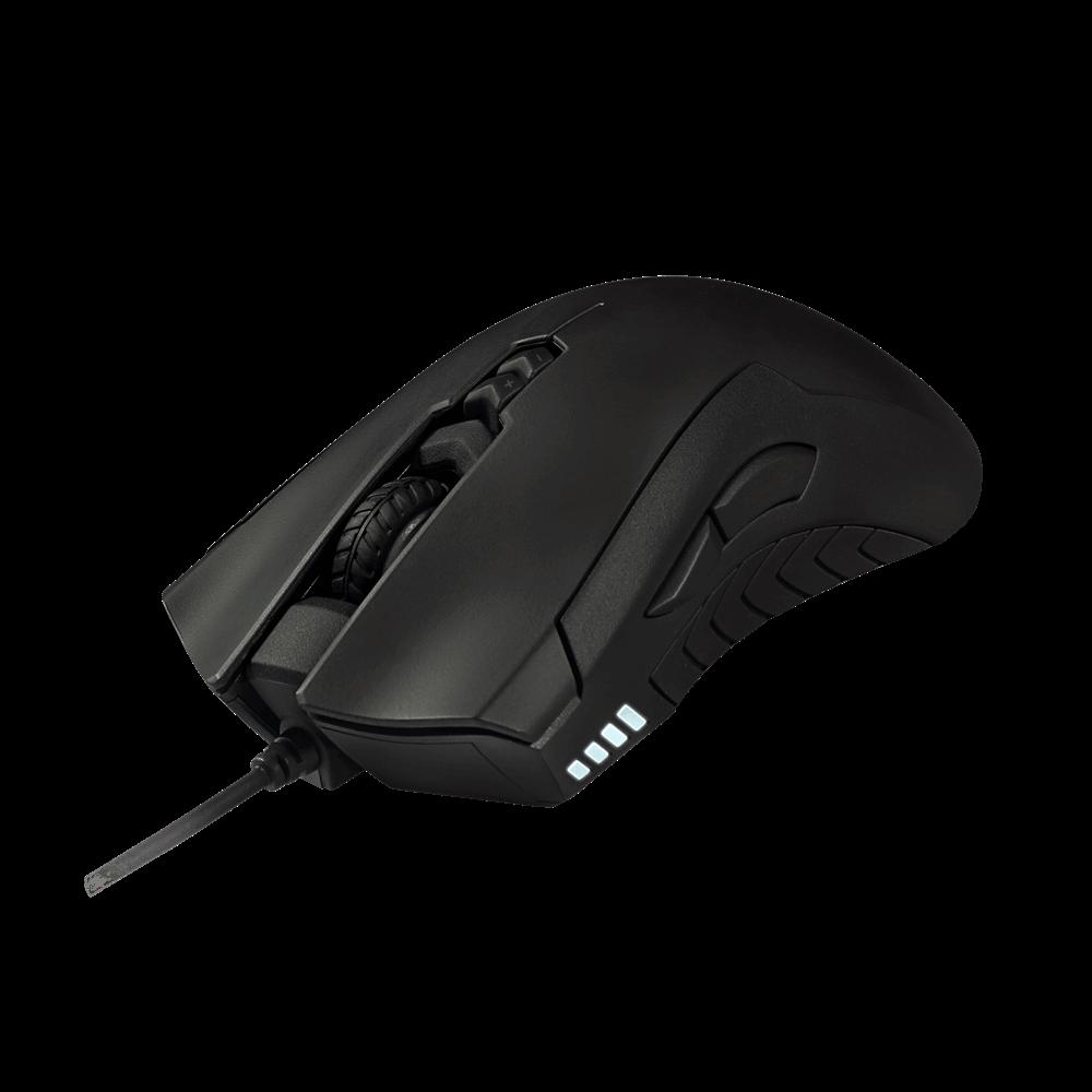 Myš GIGABYTE XM300