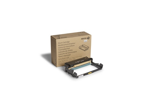 Xerox Imaging Unit pro WorkCentre 3335/3345 (30.000str.)