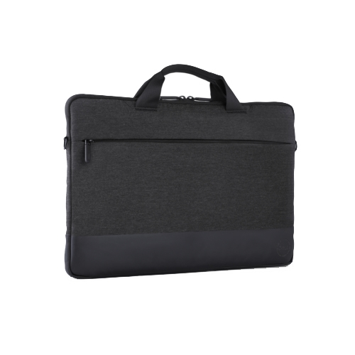 """Obal Dell Professional 15,6"""""""