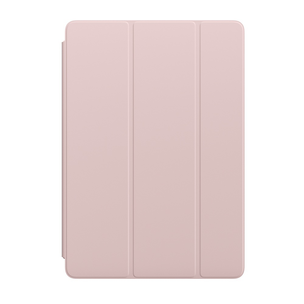 APPLE Smart Cover for iPad Pro 10.5'' - Pink Sand