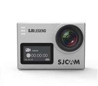 SJCAM SJ6 Legend akční kamera - Silver