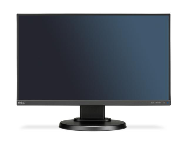 "NEC MT 21,5"" LCD MuSy E221N IPS TFT,1920x1080/60Hz,6ms ,1000:1,250cd,HDMI+DP+D-SUB"