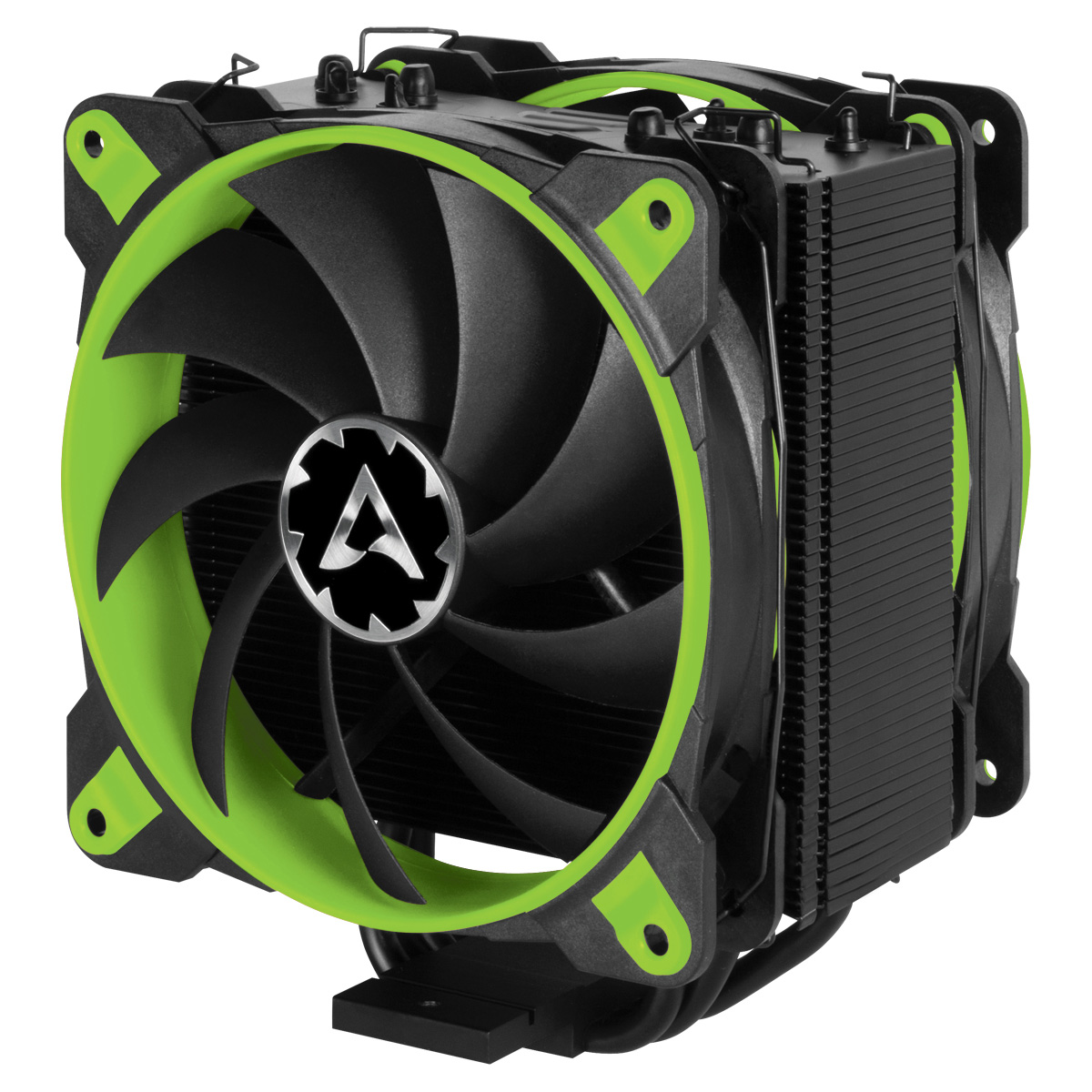 ARCTIC Freezer 33 eSport edition Green