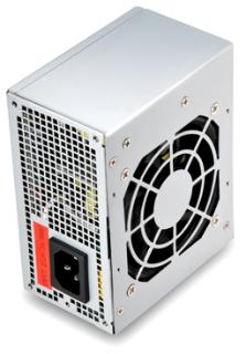 Spire zdroj SFX 3.0 300W Jewel