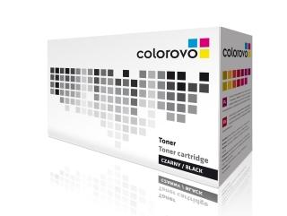 Toner COLOROVO 38A-BK | Black | 12000 ks. | HP Q1338A