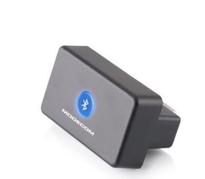 MODECOM MC-BTM01 Bluetooth Audio Module 4.0