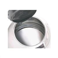 TEFAL KI160G11 Subito 3 Silver Premium rychlovarná konvice (JR)