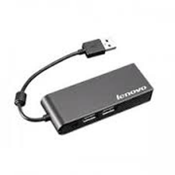 Lenovo 4 port USB 3.0 port Hub
