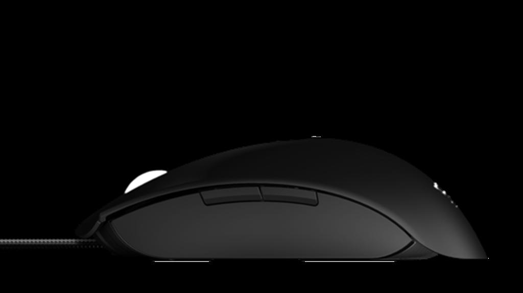 Myš AEROCOOL THUNDER X3 - TM 30 10000 DPI