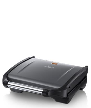 Electric grill Russell Hobbs 19922-56