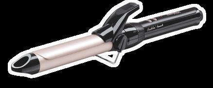 Kulma na vlasy BaByliss C325E