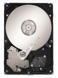 HDD 4TB Seagate Video 64MB SATAIII 5900rpm