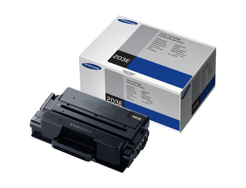 Toner / Drum Samsung Black | 10 000 pgs |M3820/M3870/M4020/M4070/M4020/M4070