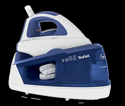 Žehlička Tefal SV5030E0