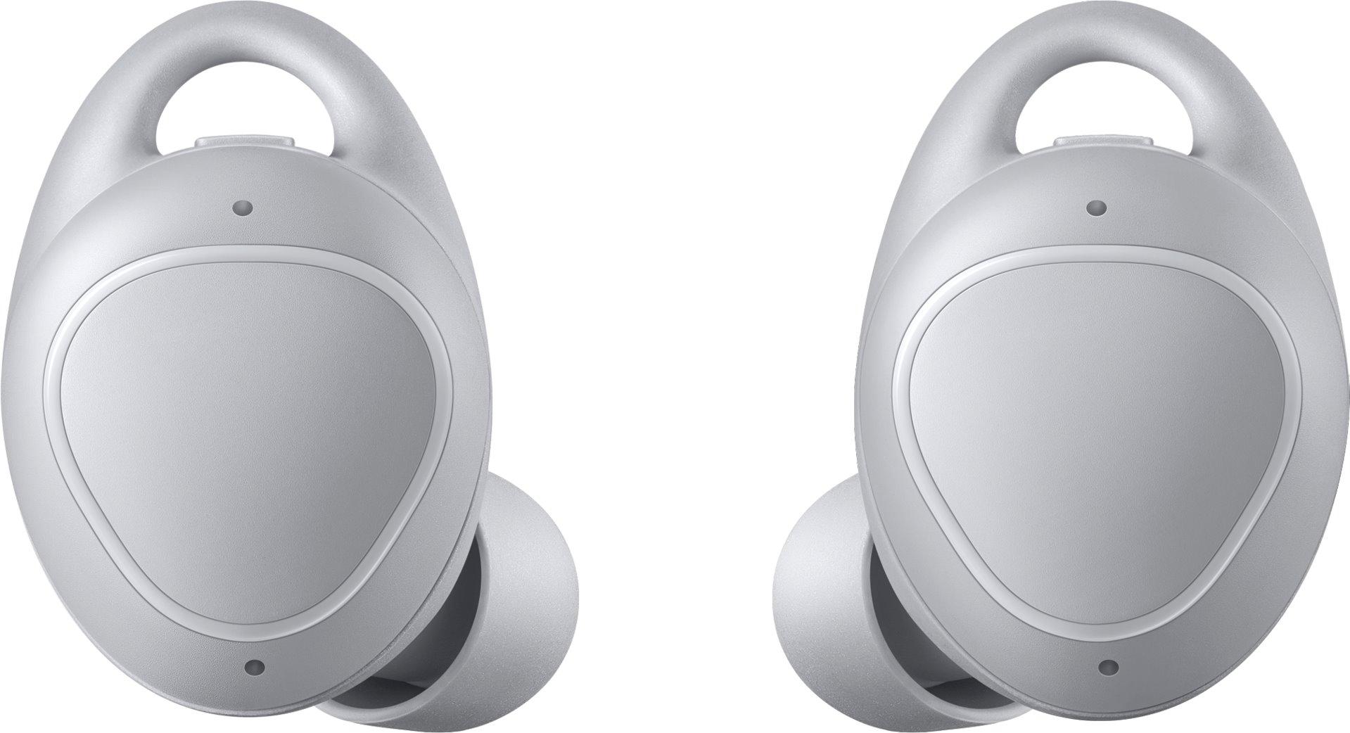 Samsung Gear Icon X 2018, Grey