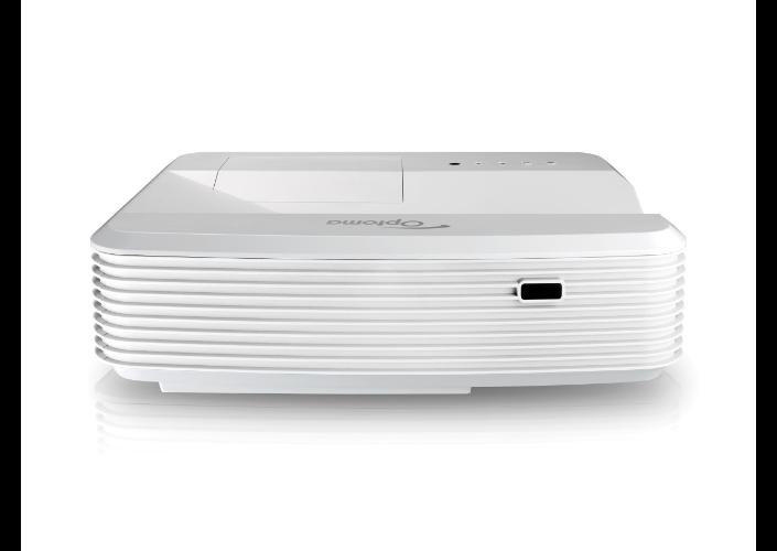 Projector Optoma GT5500+ DLP, Short Throw