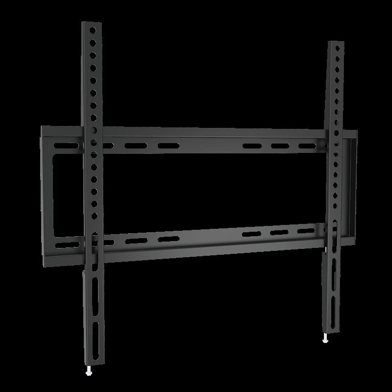 LOGILINK - TV wall mount, fix, 32-55'', max. 35 kg