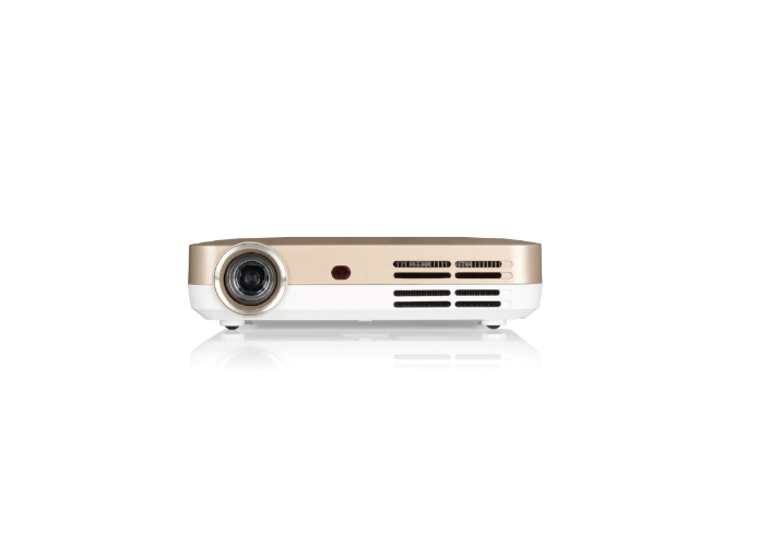 Projector ML330Gold WXGA; 500LED; 20 000:1