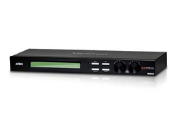 ATEN VM-0808H Video Matrix 8/8 HDMI port
