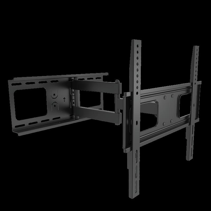 LOGILINK - TV wall mount, 32-55'', max. 50 kg