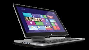 Acer ASR7-571G 15,6T/i7-3537UB/1TB/12GB/NV/W8