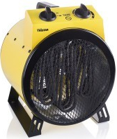 Tristar KA-5047 Elektrické topidlo FAN 3000 Watt