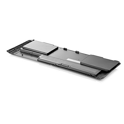 HP OD06XL Notebook Baterie (Revolve 810) - Long Life