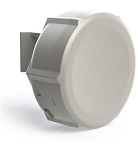 MikroTik SXTG-2HnD, 2,4GHz outdoor jednotka