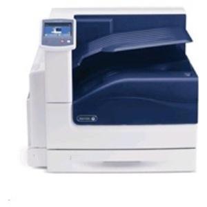Xerox Phaser 7800, Barevná laser. tiskárna, A3, 2GB, USB/Ethernet, HDD 160 Gb, DUPLEX, 45ppm