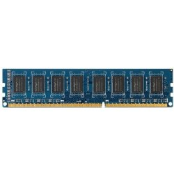 HP 8GB PC3-12800 (DDR3-1600 MHz) DIMM Memory