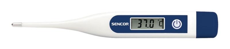 Dig. teploměr Sencor SBT 50