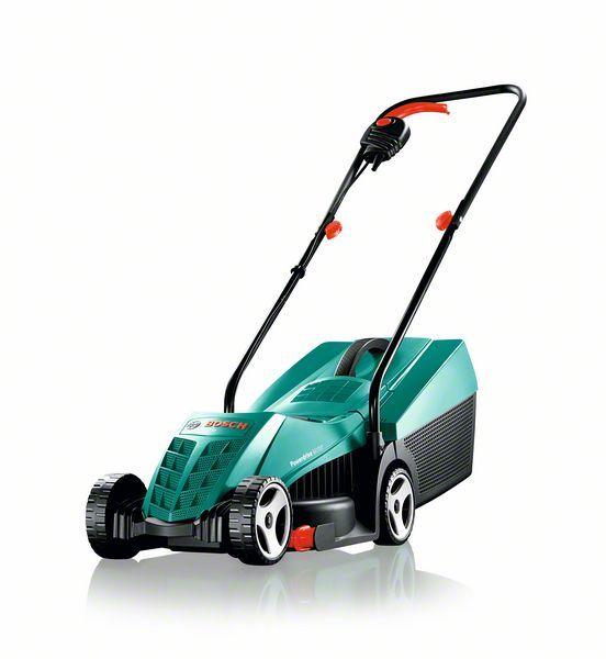 Sekačka na trávu Bosch ARM 32, 0600885B03