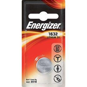 Energizer Lithium CR 1632 3V 1-Blister