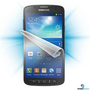 ScreenShield™ Samsung GS4 Active i9295 ochrana dis