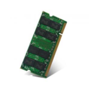 QNAP 2GB memory (RAM-2GDR3-LD-1333)
