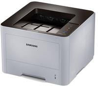 Samsung SL - M3320ND,A4,33ppm, 1200x1200dpi, PCL+PS,128Mb,USB,ethernet,duplex