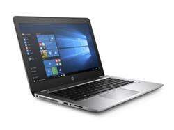 "HP ProBook 440 G4 i3-7100U 14.0 FHD CAM, 4GB, 256GB+volny slot 2,5"", FpR, ac, BT, Backlit kbd, Win 10 Pro"