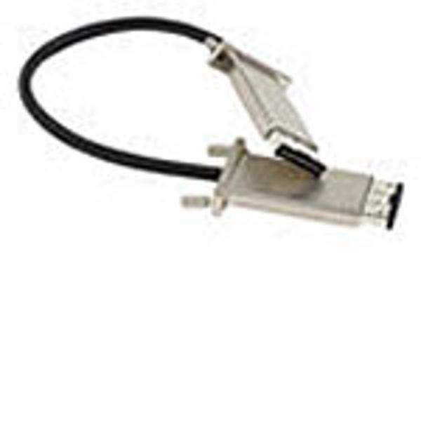Cisco CAB-STK-E-1M=