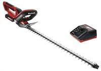 Einhell GE-CH 1855 Li Kit Expert nůžky na živý plot Aku